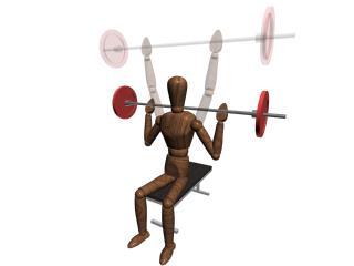 shoulders-barbell-press.jpg